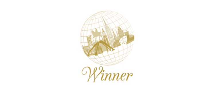 Award Winning Stratford Guesthouse