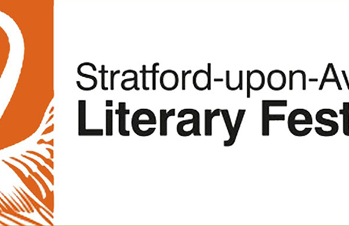 Things to do in Stratford updates from local guesthouse