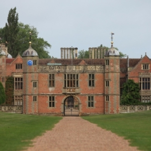 Things to do near our Warwickshire Bed and Breakfast