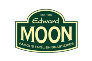 Restaurants near our Stratford-Upon-Avon Bed & Breakfast