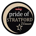Award Winning Stratford Bed and Breakfast