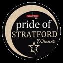 Award Winning Stratford Bed and Breakfast
