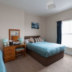 Family Accommodation in Stratford upon Avon