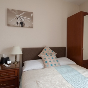 Accommodation Stratford Upon Avon