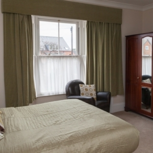 B&B Stratford-upon-Avon