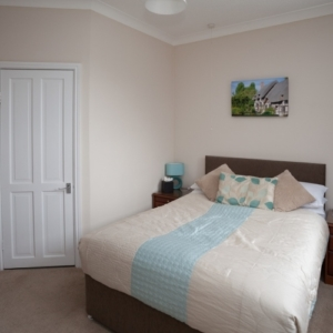 Best B&B Stratford-Upon-Avon