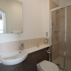 Guesthouse Stratford upon Avon
