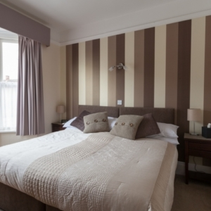 Bed & Breakfast in Stratford-Upon-Avon