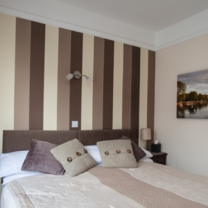 Bed & Breakfast Stratford-Upon-Avon