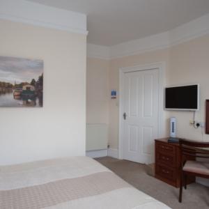 Bed & Breakfast Stratford-Upon-Avon