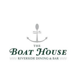 Stratford upon Avon restaurant recommendations The Boathouse